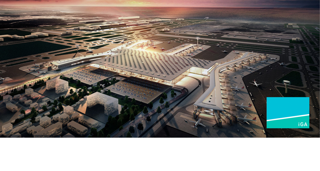 ina_istanbul_airport_skyview_web_